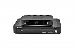 Комплект «Триколор ТВ Full HD» с приёмниками GS E501 и GS C591