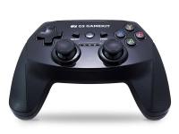 Геймпад для игровой приставки GS GAMEKIT GK-GPD1501